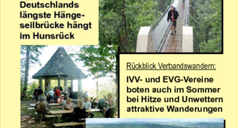 thumbnail of pedestrial-ausgabe-0005c